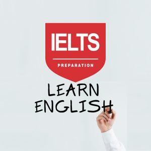 Amerika'da IELTS ve TOEFL Hazırlık Kursu