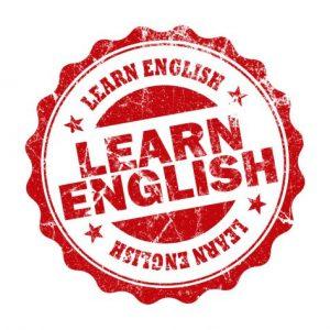 Amerika Dil Okulu Programları